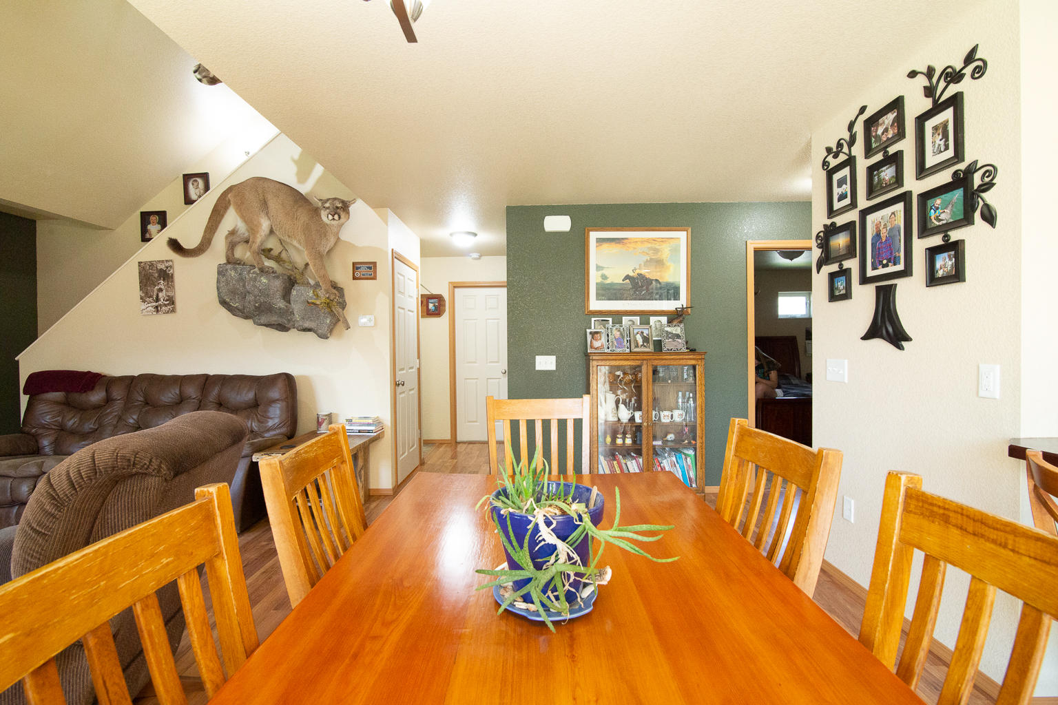 Property Image #14 for MLS #22011149