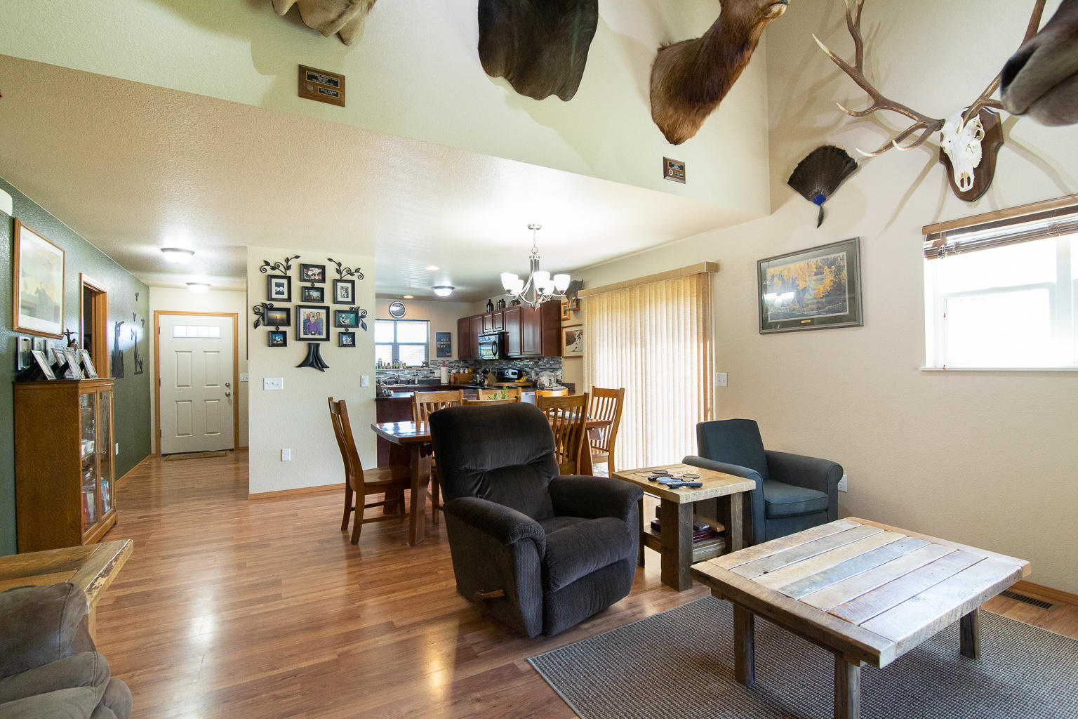 Property Image #15 for MLS #22011149