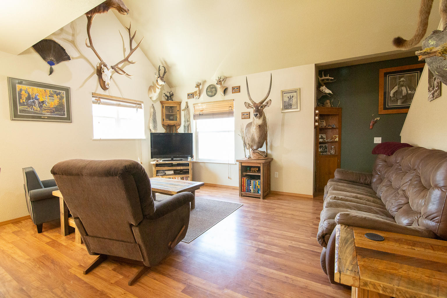 Property Image #16 for MLS #22011149