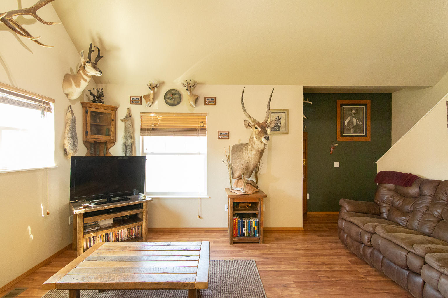 Property Image #17 for MLS #22011149