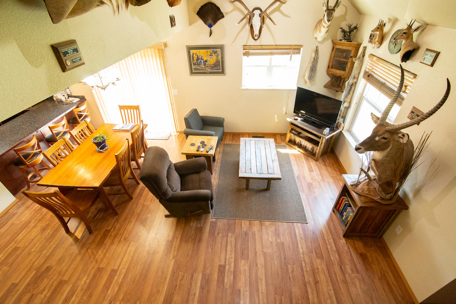 Property Image #18 for MLS #22011149