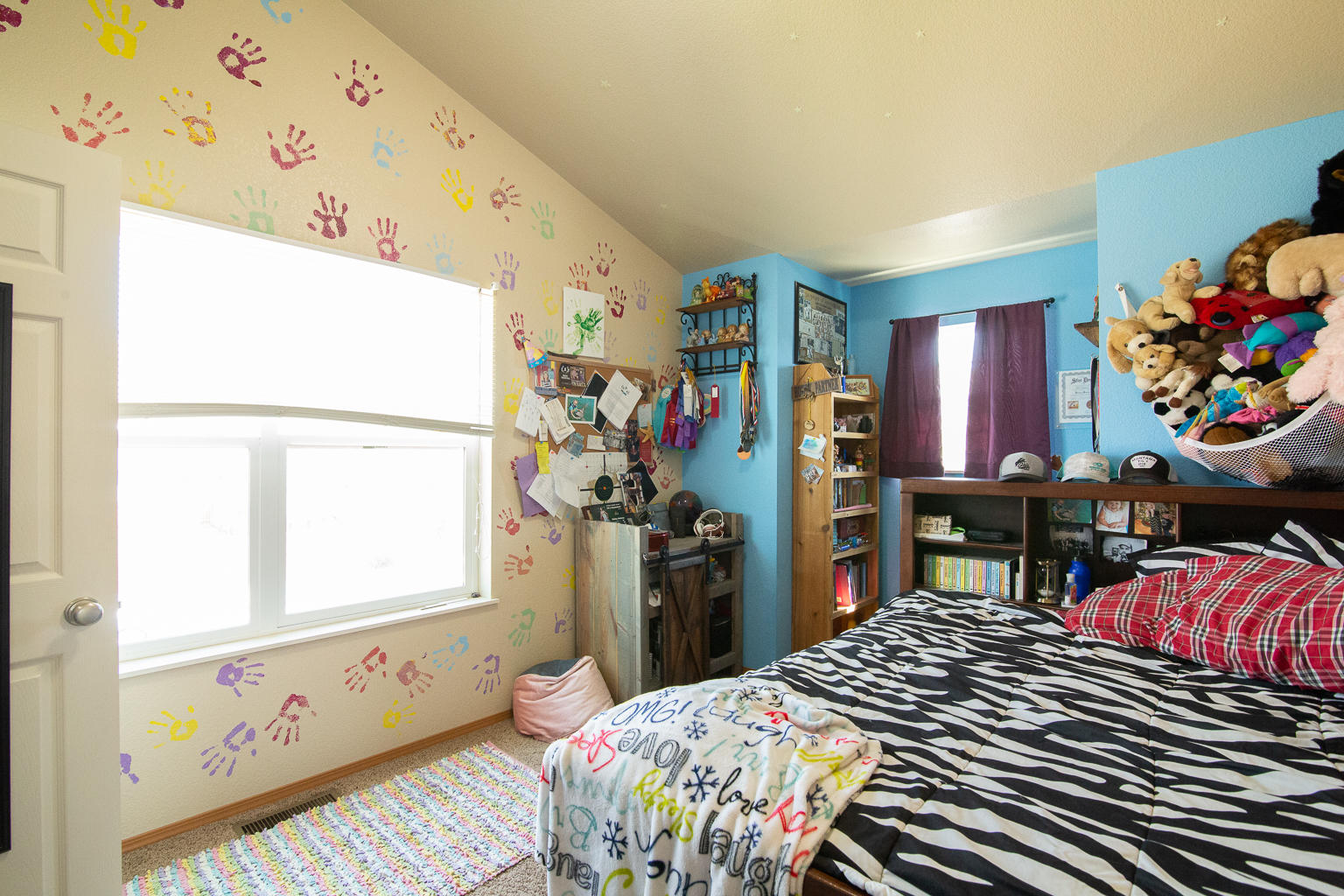 Property Image #19 for MLS #22011149