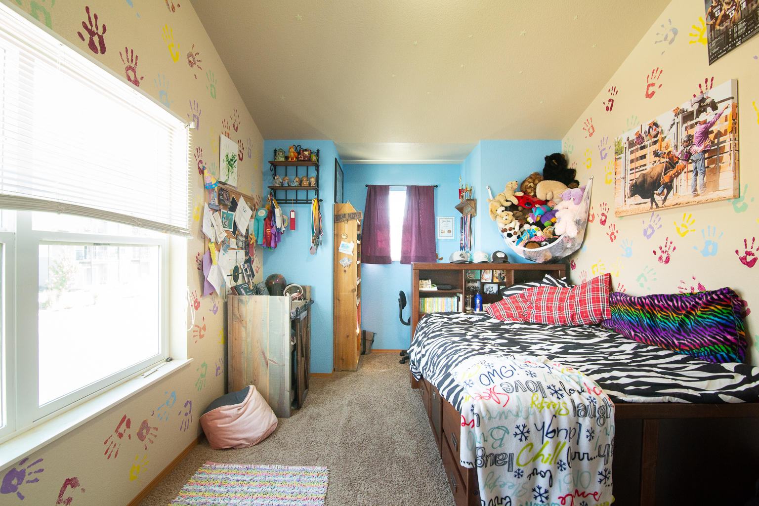 Property Image #20 for MLS #22011149