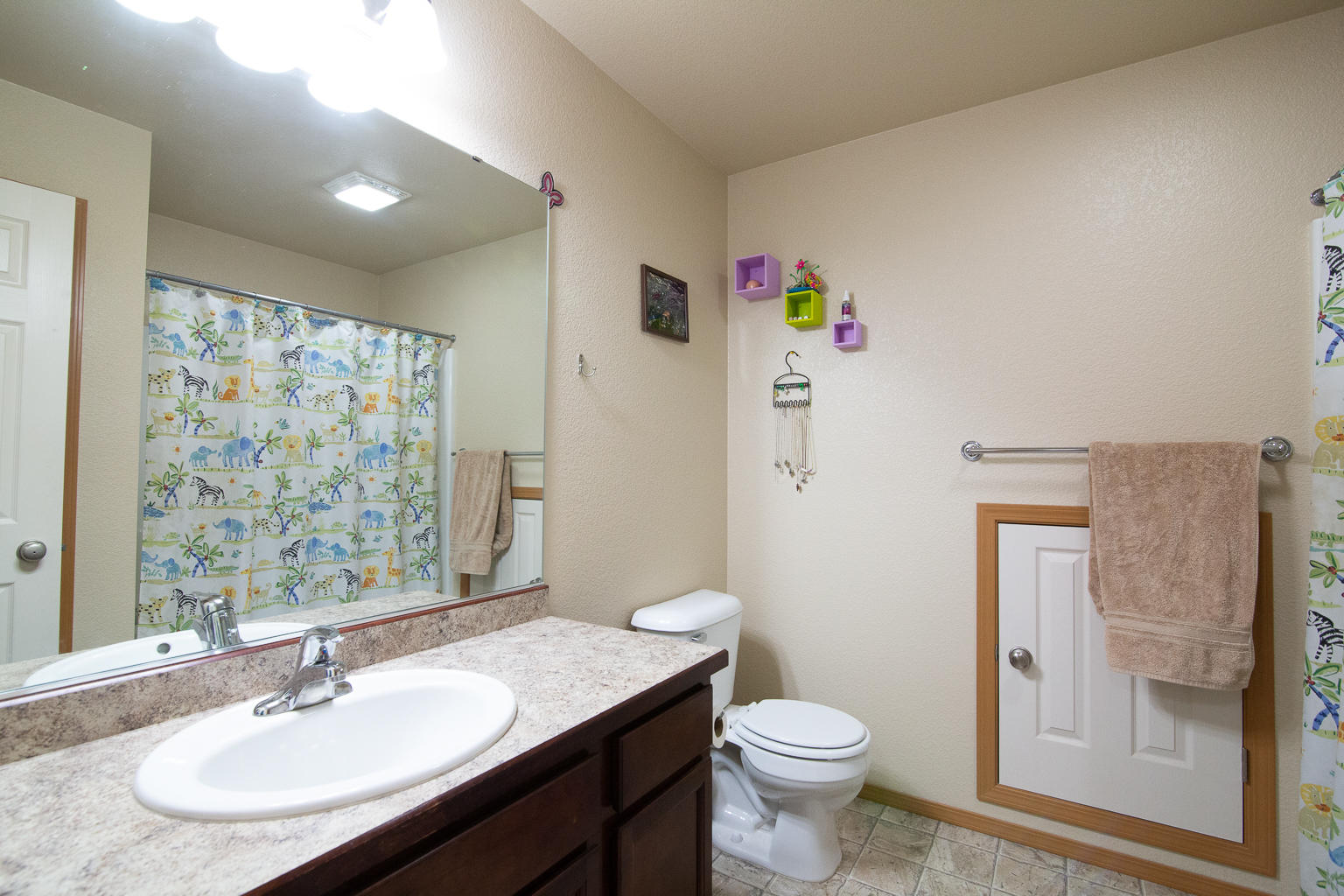 Property Image #22 for MLS #22011149