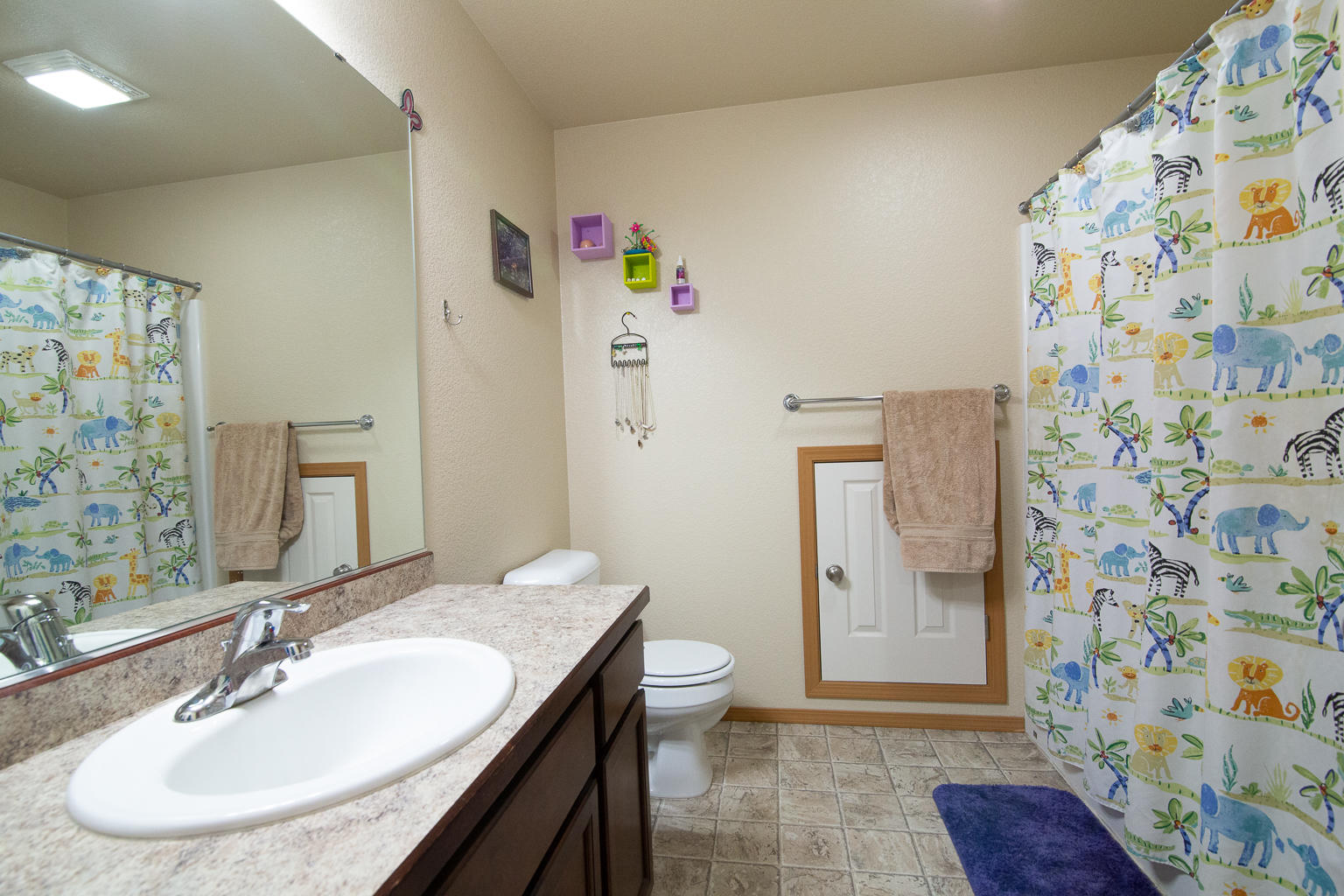 Property Image #24 for MLS #22011149