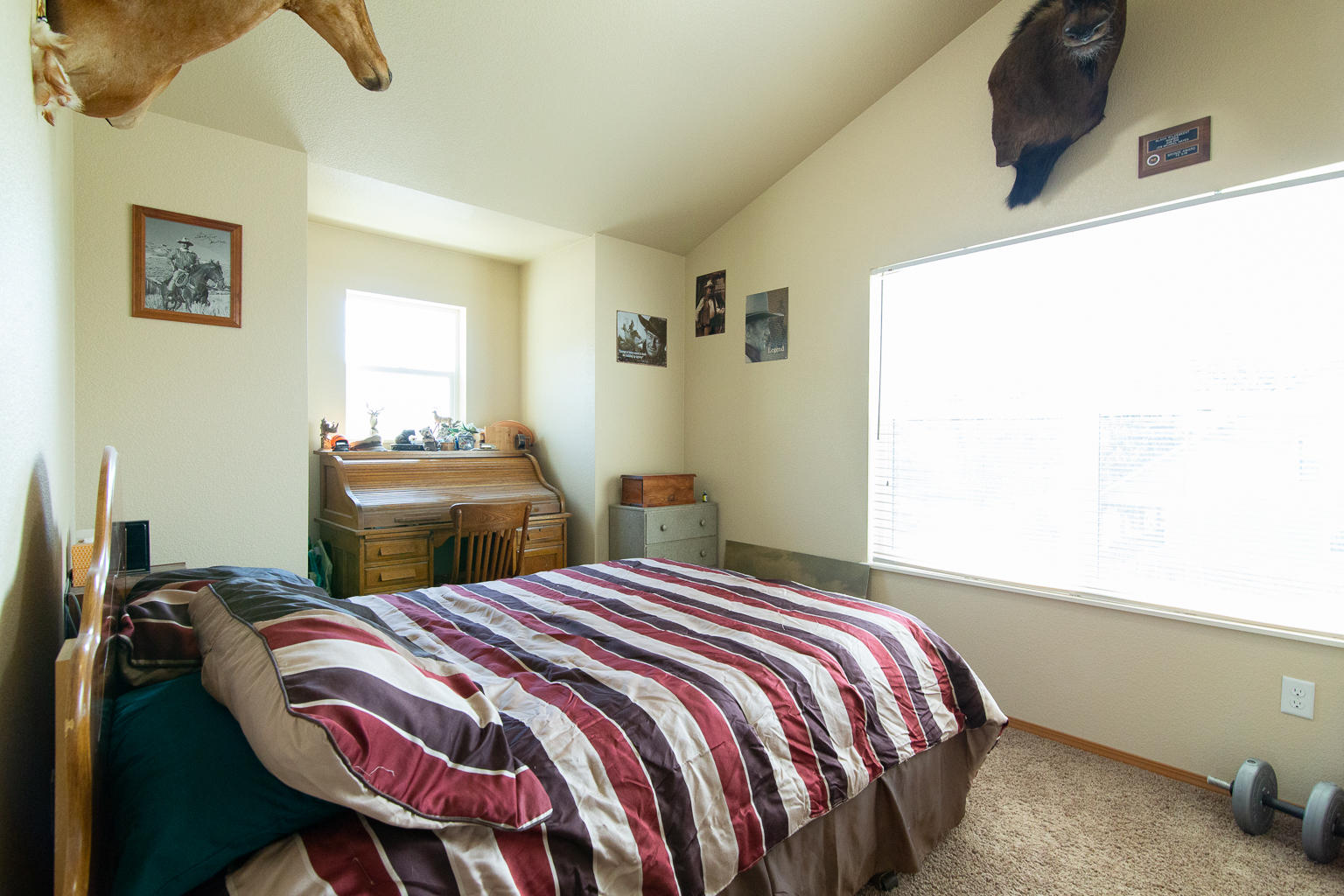 Property Image #25 for MLS #22011149