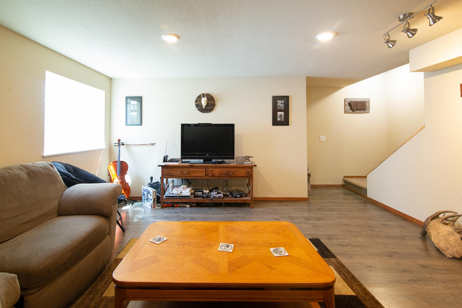 Property Image #30 for MLS #22011149