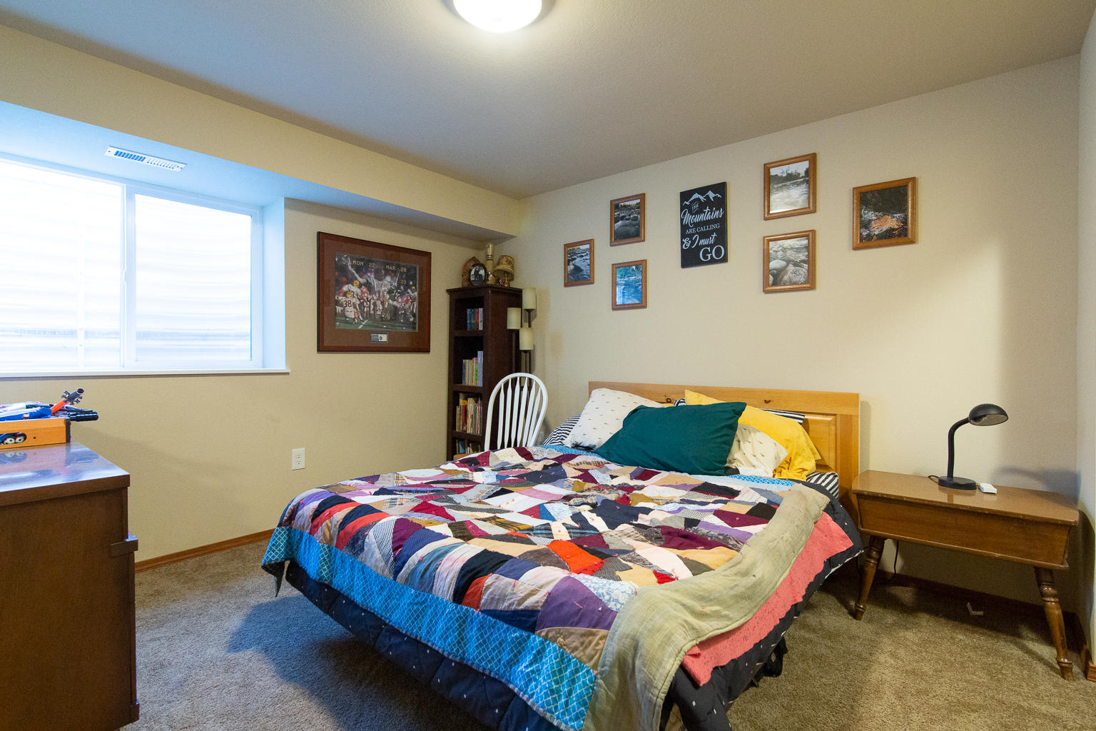Property Image #32 for MLS #22011149