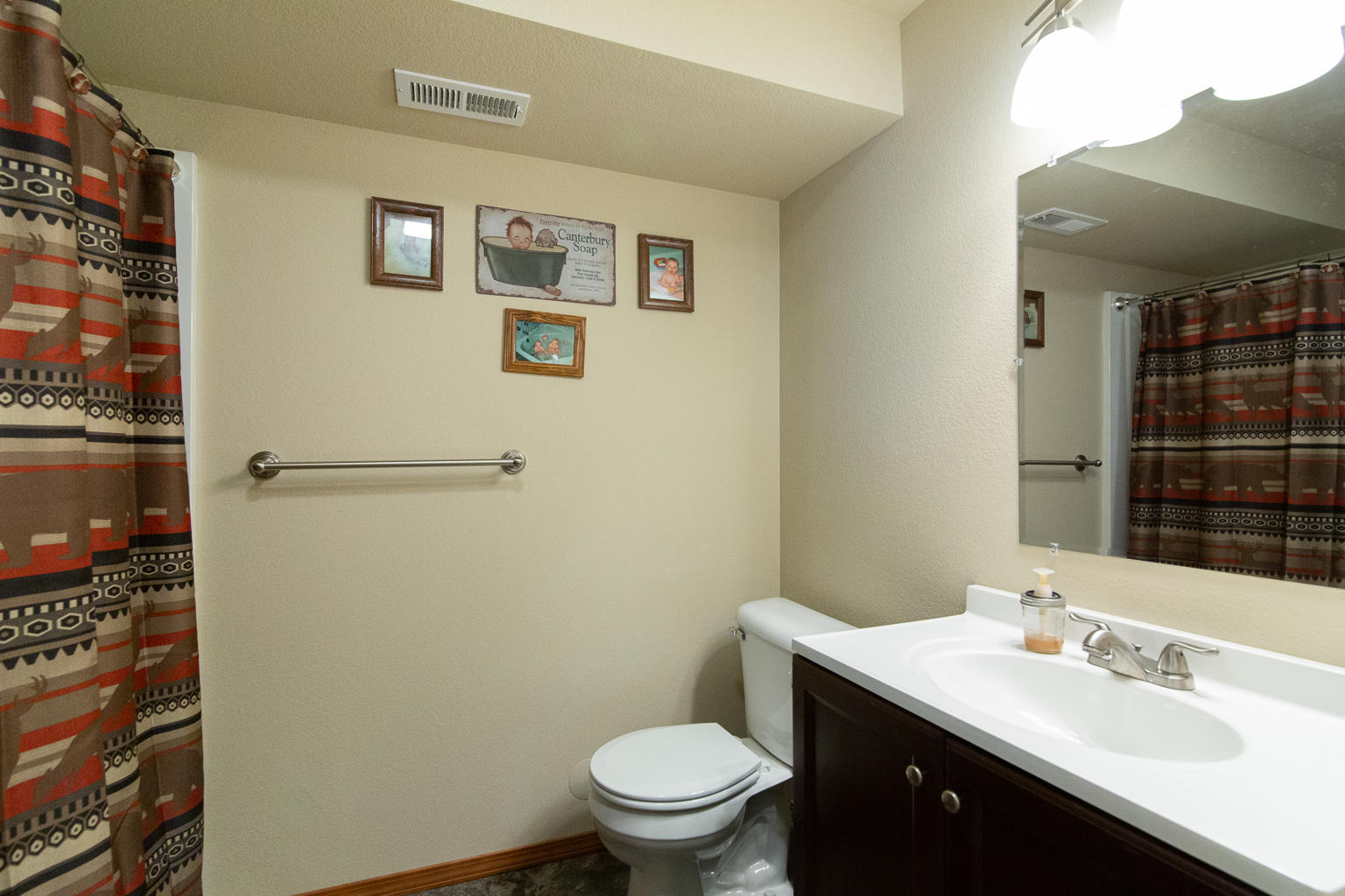 Property Image #33 for MLS #22011149
