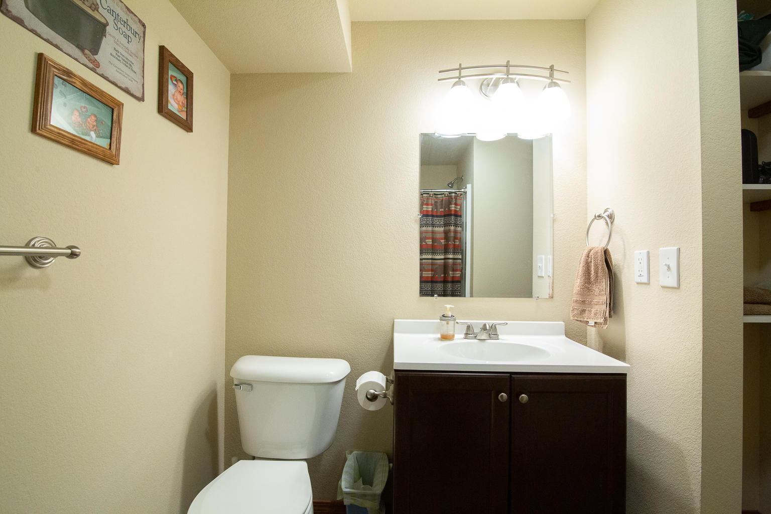 Property Image #35 for MLS #22011149