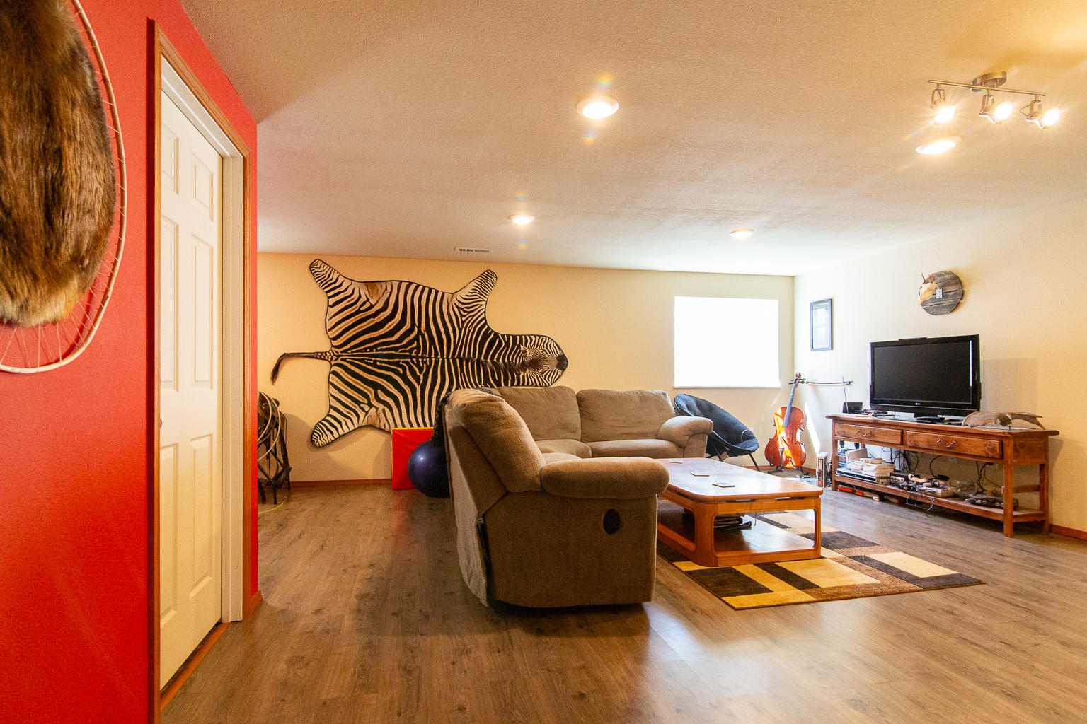 Property Image #27 for MLS #22011149