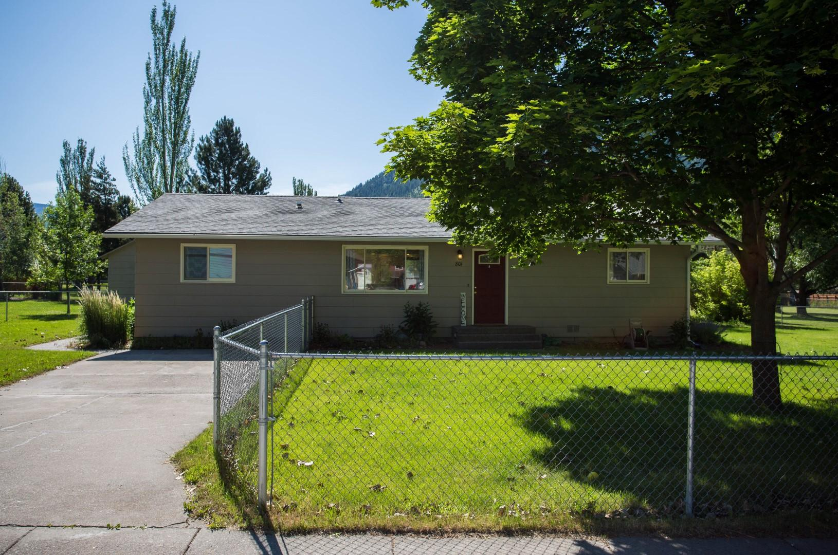 Property Image #1 for MLS #22011161
