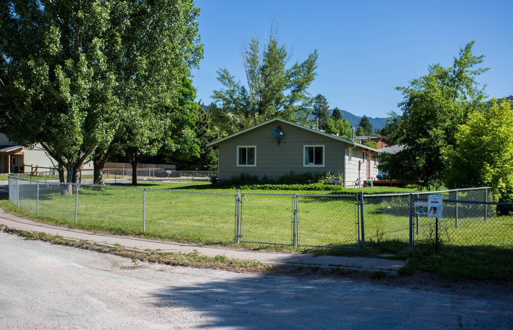 Property Image #12 for MLS #22011161