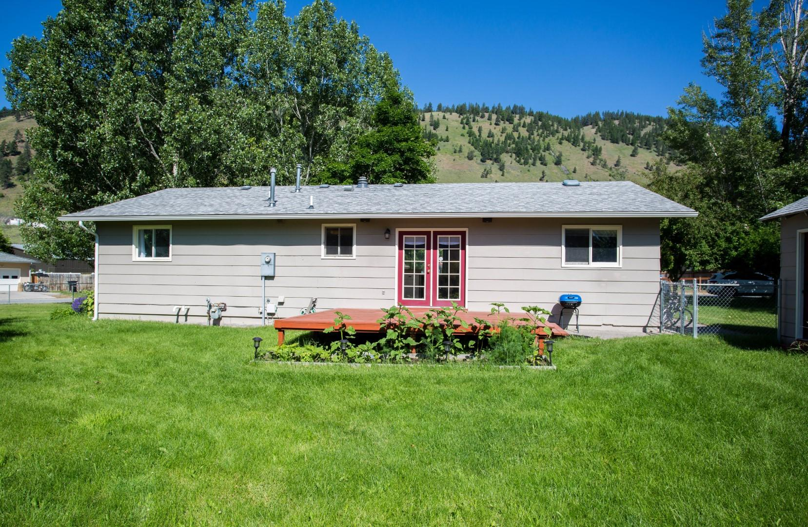 Property Image #16 for MLS #22011161