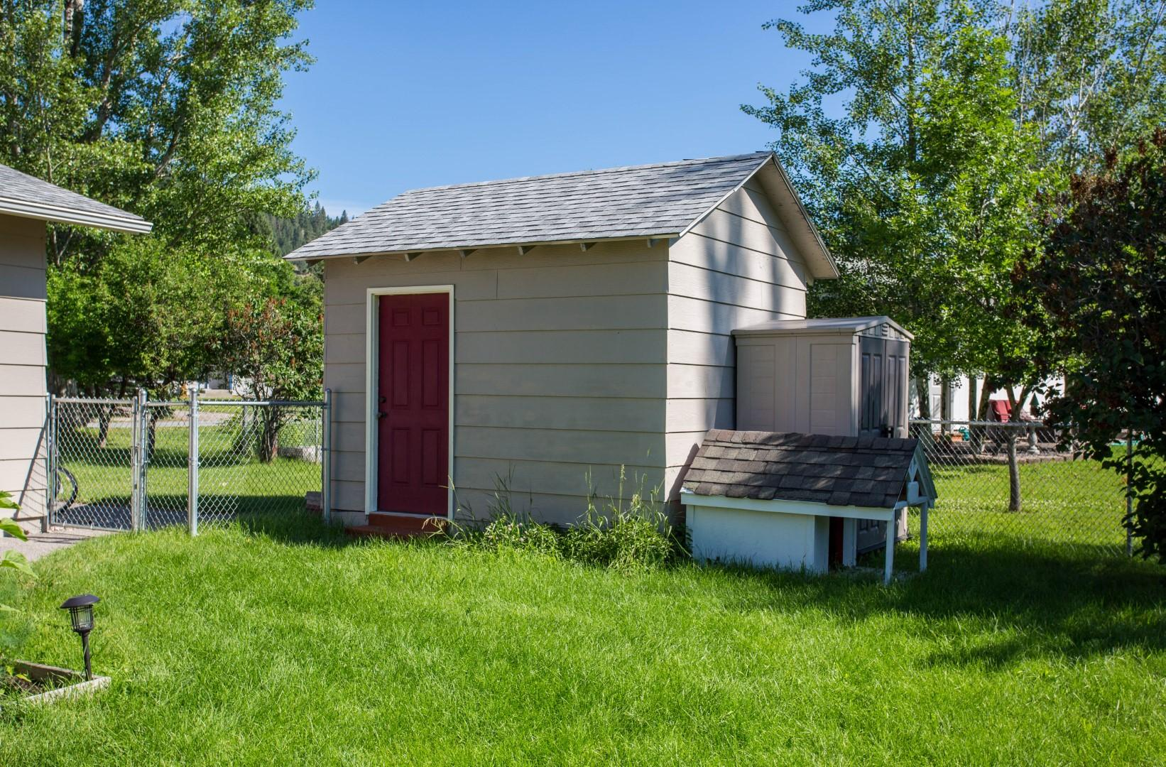 Property Image #17 for MLS #22011161