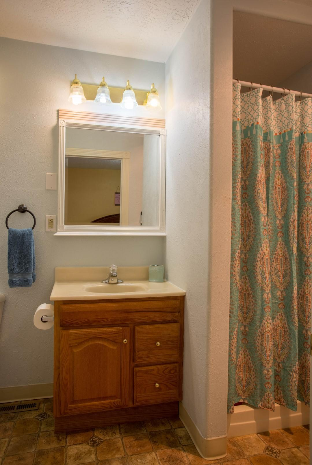 Property Image #6 for MLS #22011161