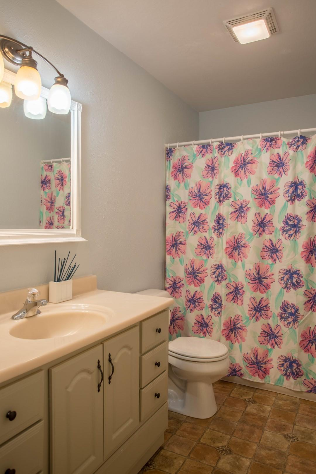 Property Image #9 for MLS #22011161