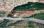 Nhn Old Highway 10 West, Alberton, MT 59820