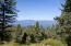 200 Panorama Hill, Bigfork, MT 59911