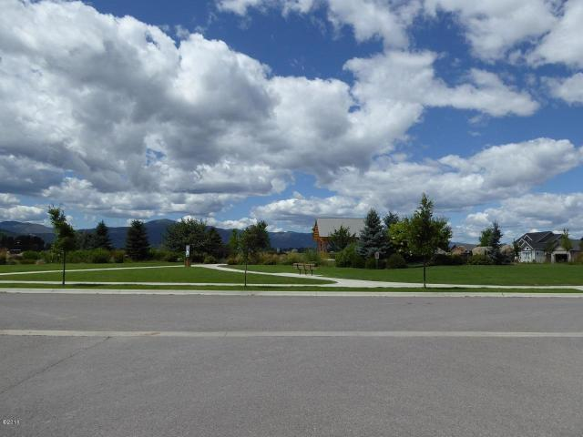 Property Image #31 for MLS #22011271