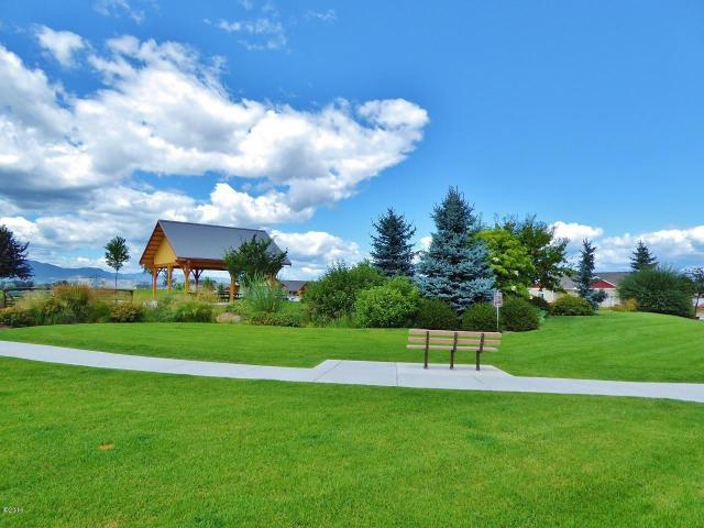 Property Image #11 for MLS #22011271