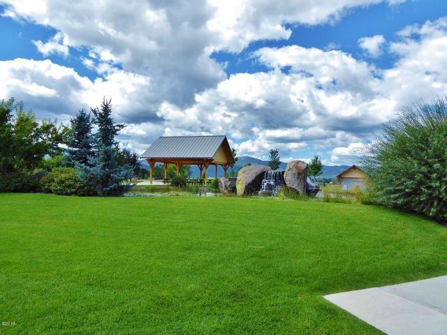 Property Image #14 for MLS #22011271