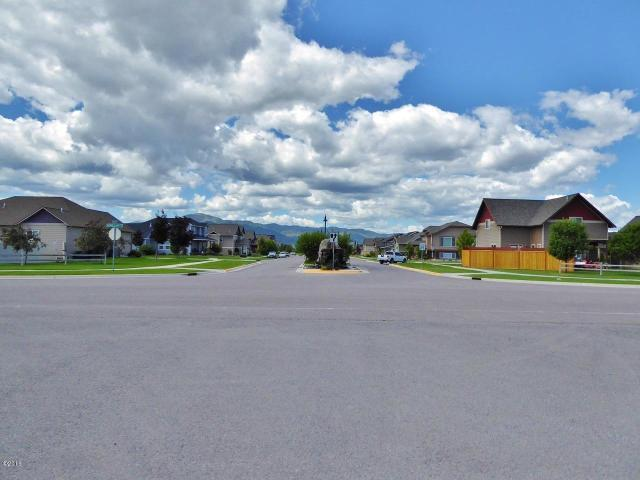 Property Image #19 for MLS #22011271