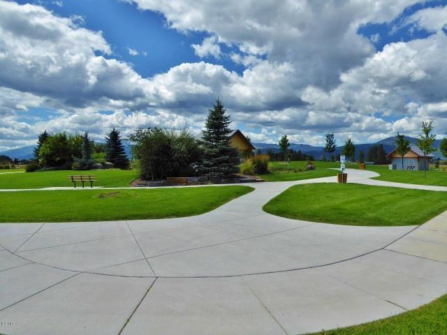 Property Image #3 for MLS #22011345