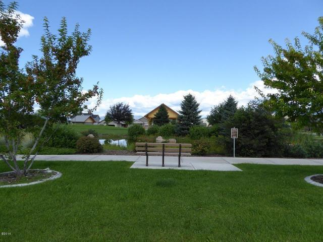 Property Image #32 for MLS #22011365