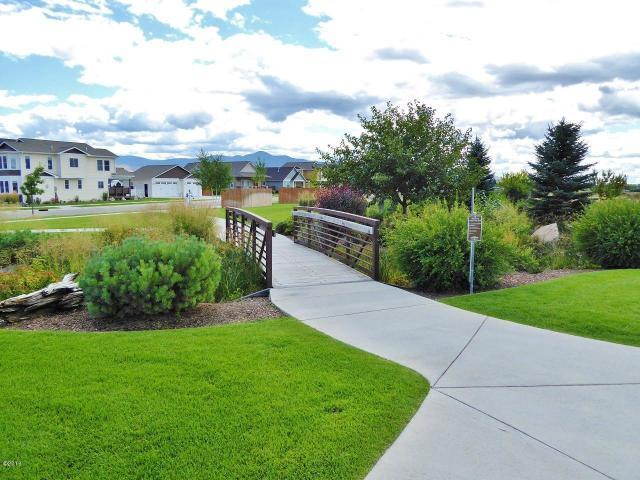 Property Image #8 for MLS #22011365