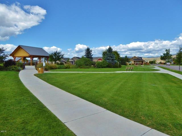 Property Image #2 for MLS #22011330