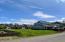 5028 Tumblehome Avenue, Whitefish, MT 59937