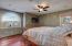 Guest home bedroom 2 of 2