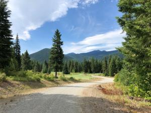 Lot 7 Abby Road, Libby, MT 59923