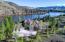 Spring time on Hauser Lake