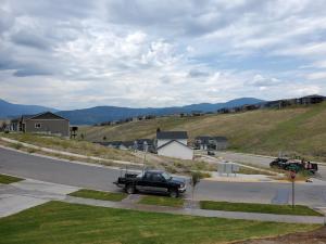 6994 Shaver, Missoula, Montana