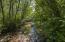 1800 8 Mile Creek Road, Florence, MT 59833