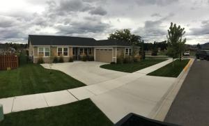 670 Veranda, Missoula, Montana