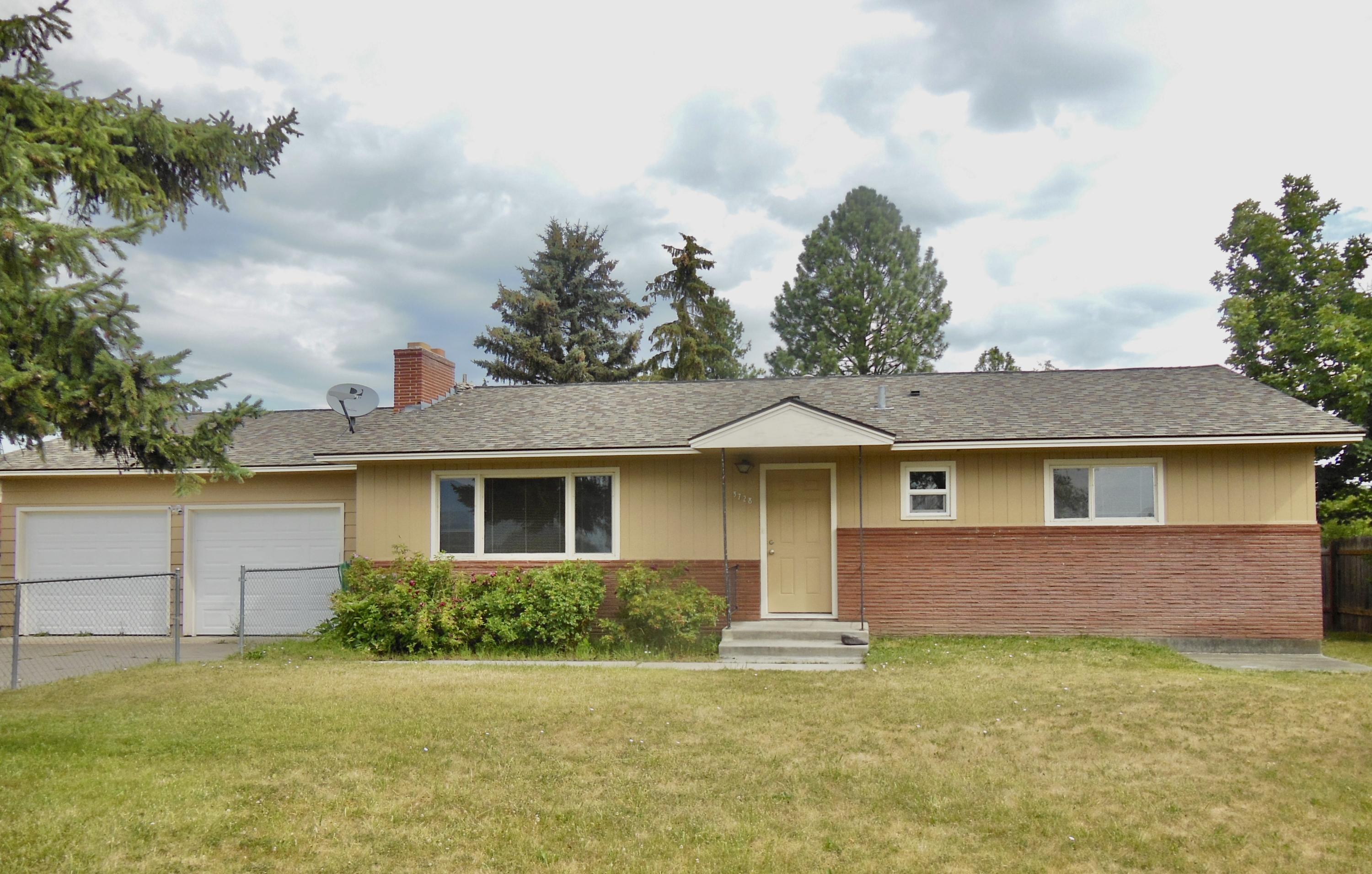 Property Image #1 for MLS #22011411