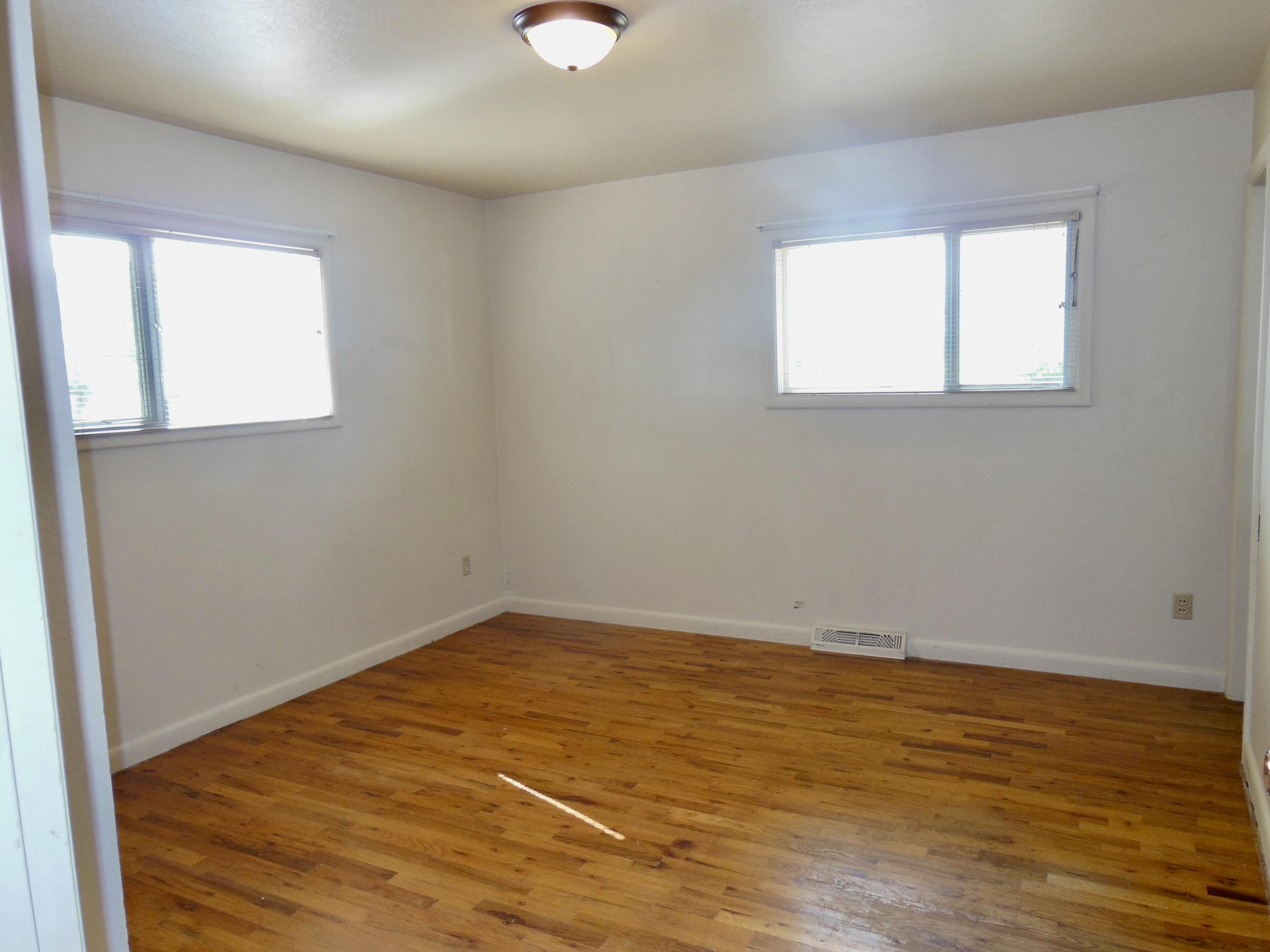 Property Image #13 for MLS #22011411