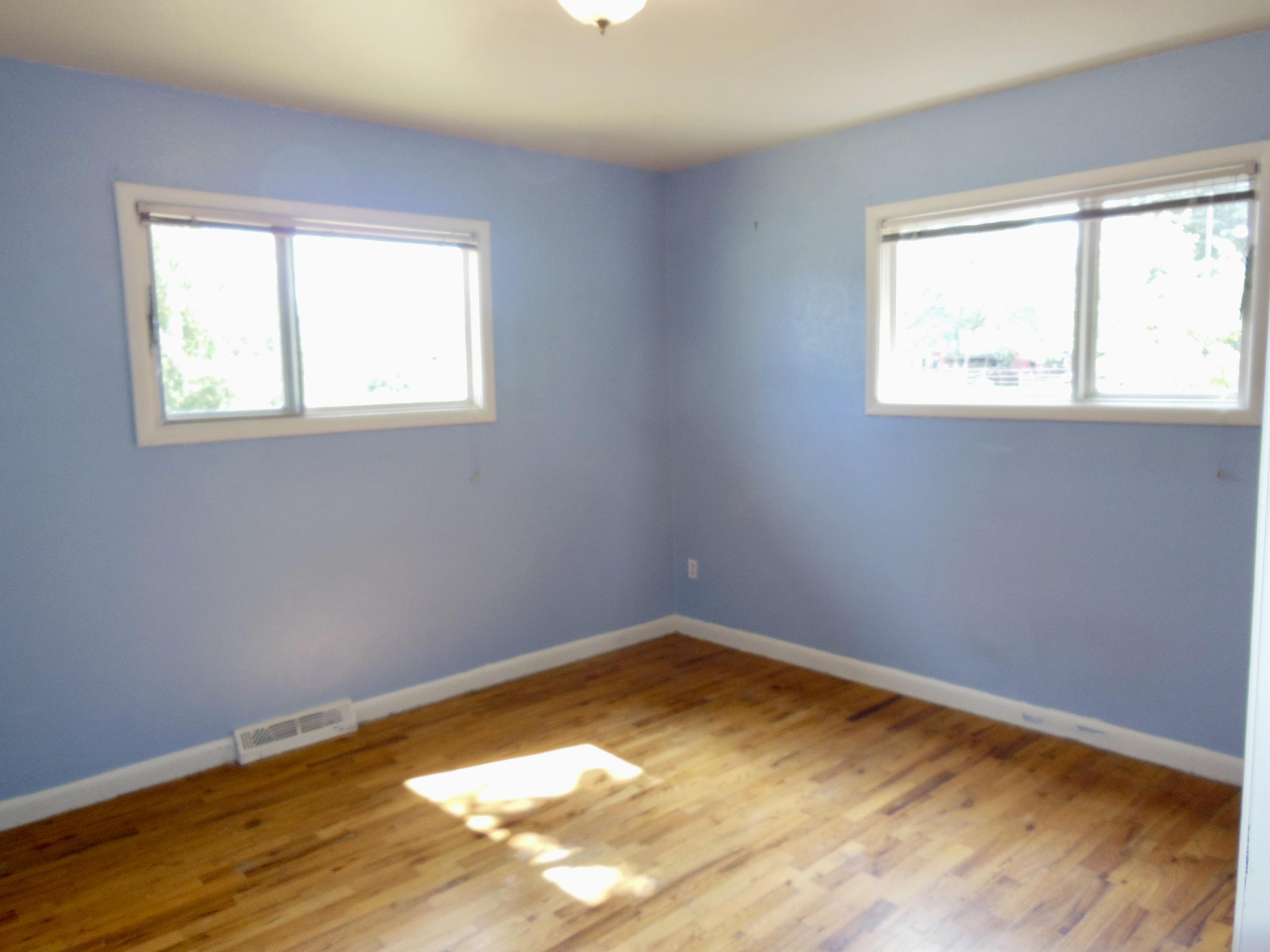 Property Image #11 for MLS #22011411