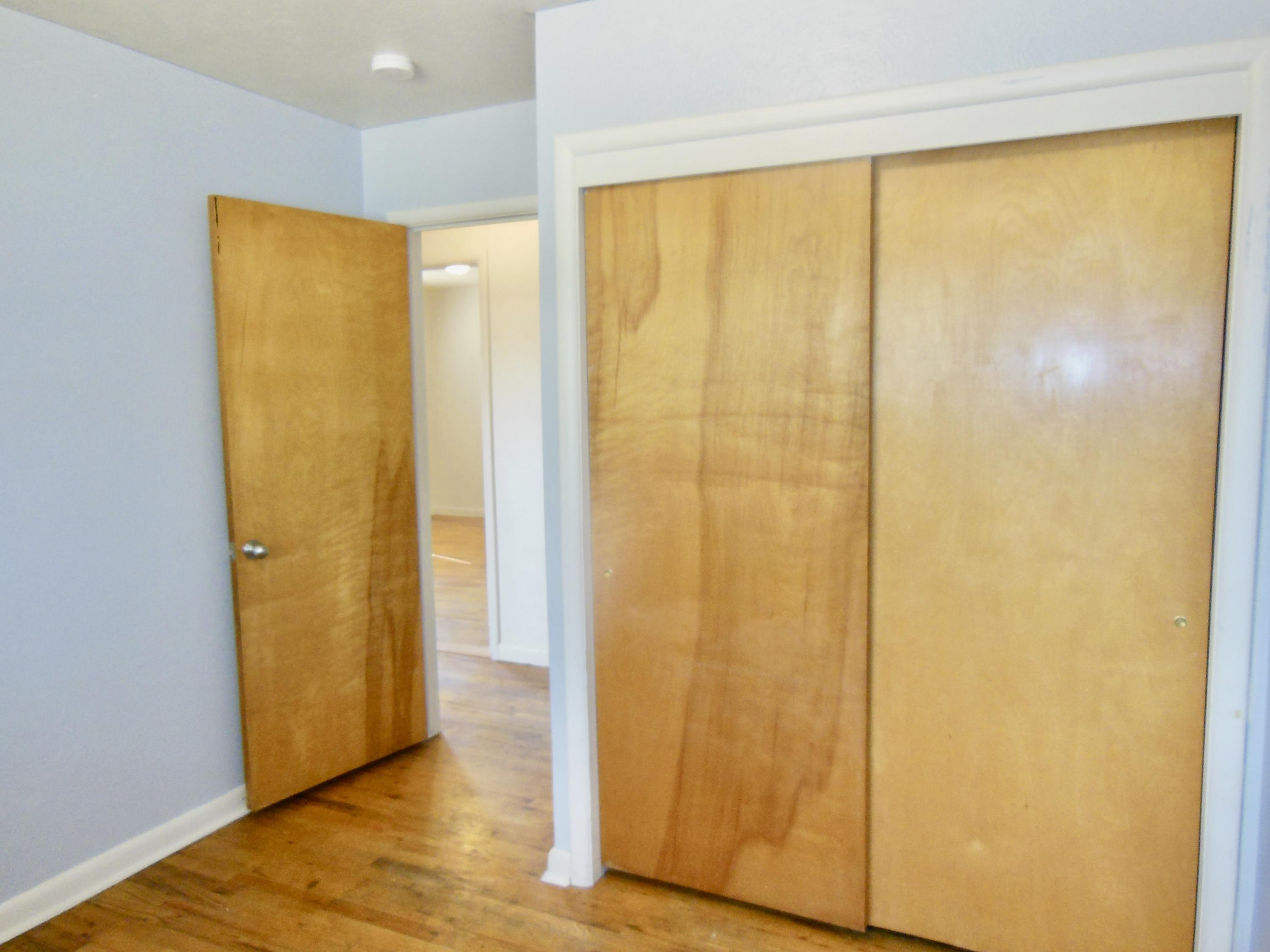 Property Image #10 for MLS #22011411