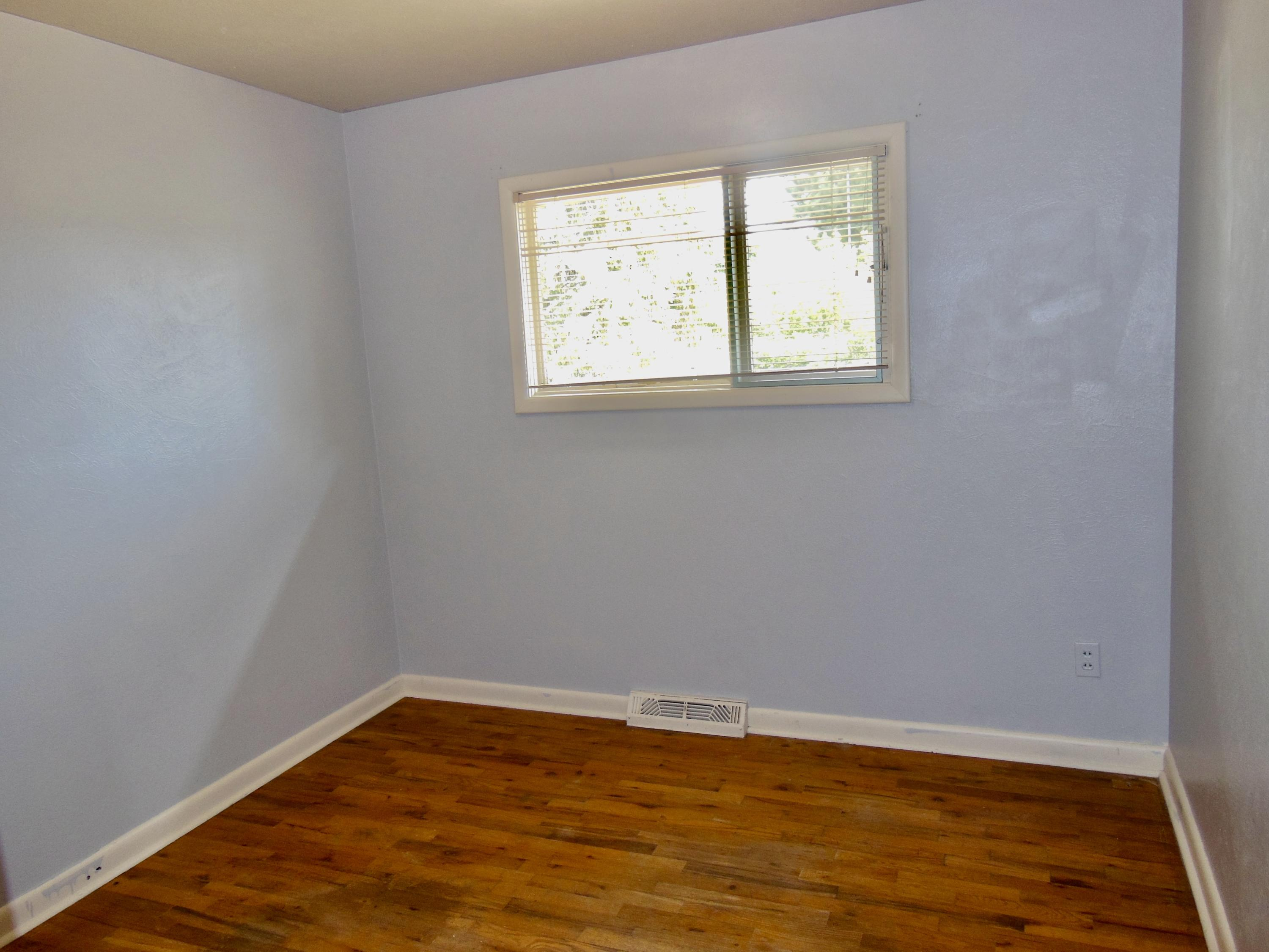 Property Image #9 for MLS #22011411