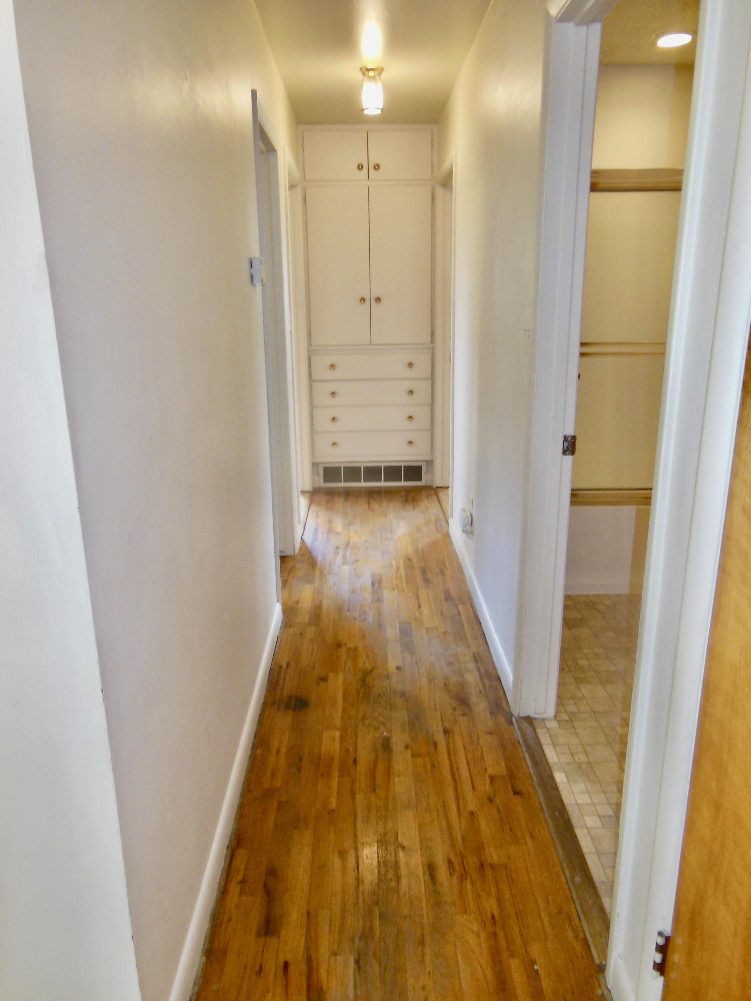 Property Image #6 for MLS #22011411
