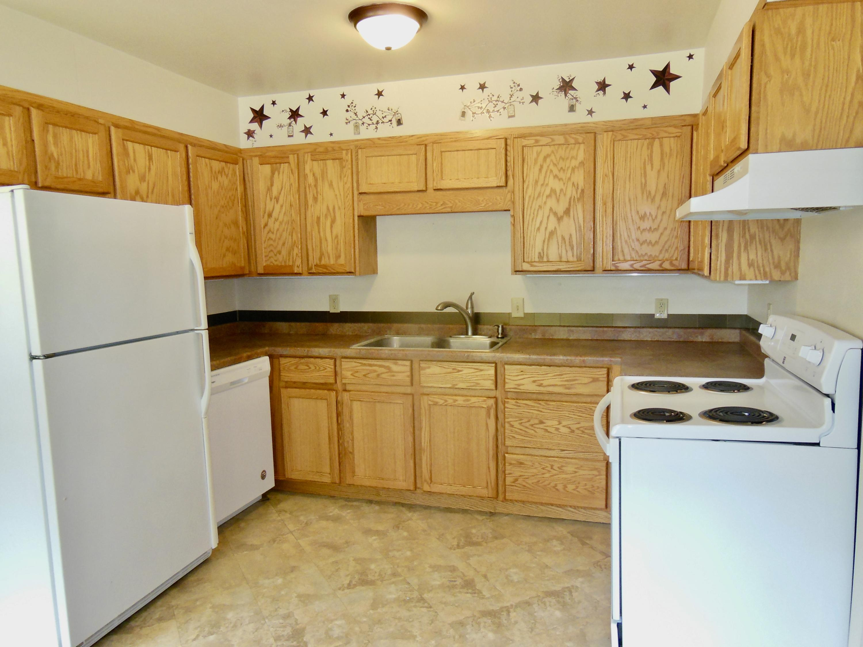 Property Image #3 for MLS #22011411