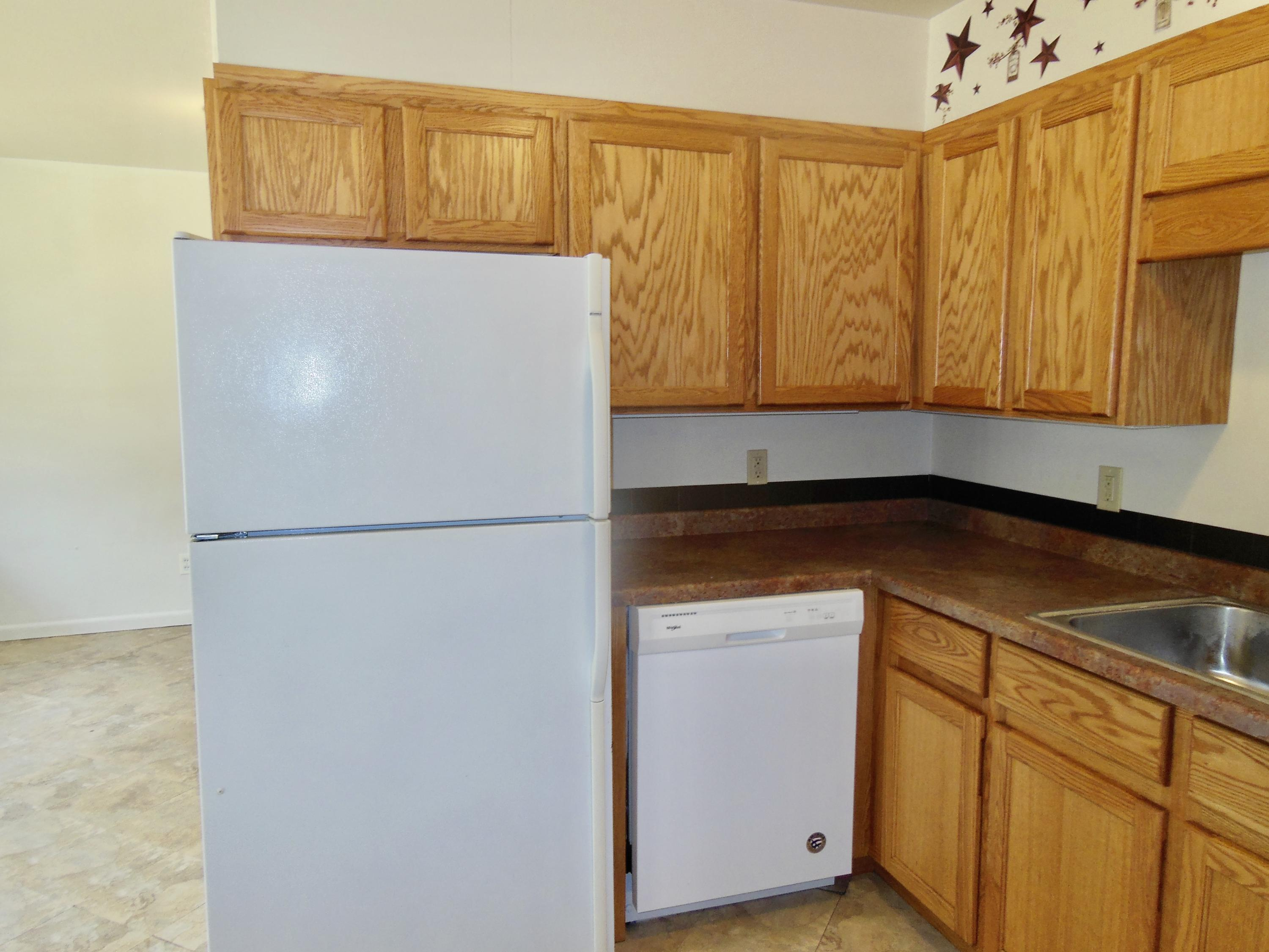 Property Image #2 for MLS #22011411