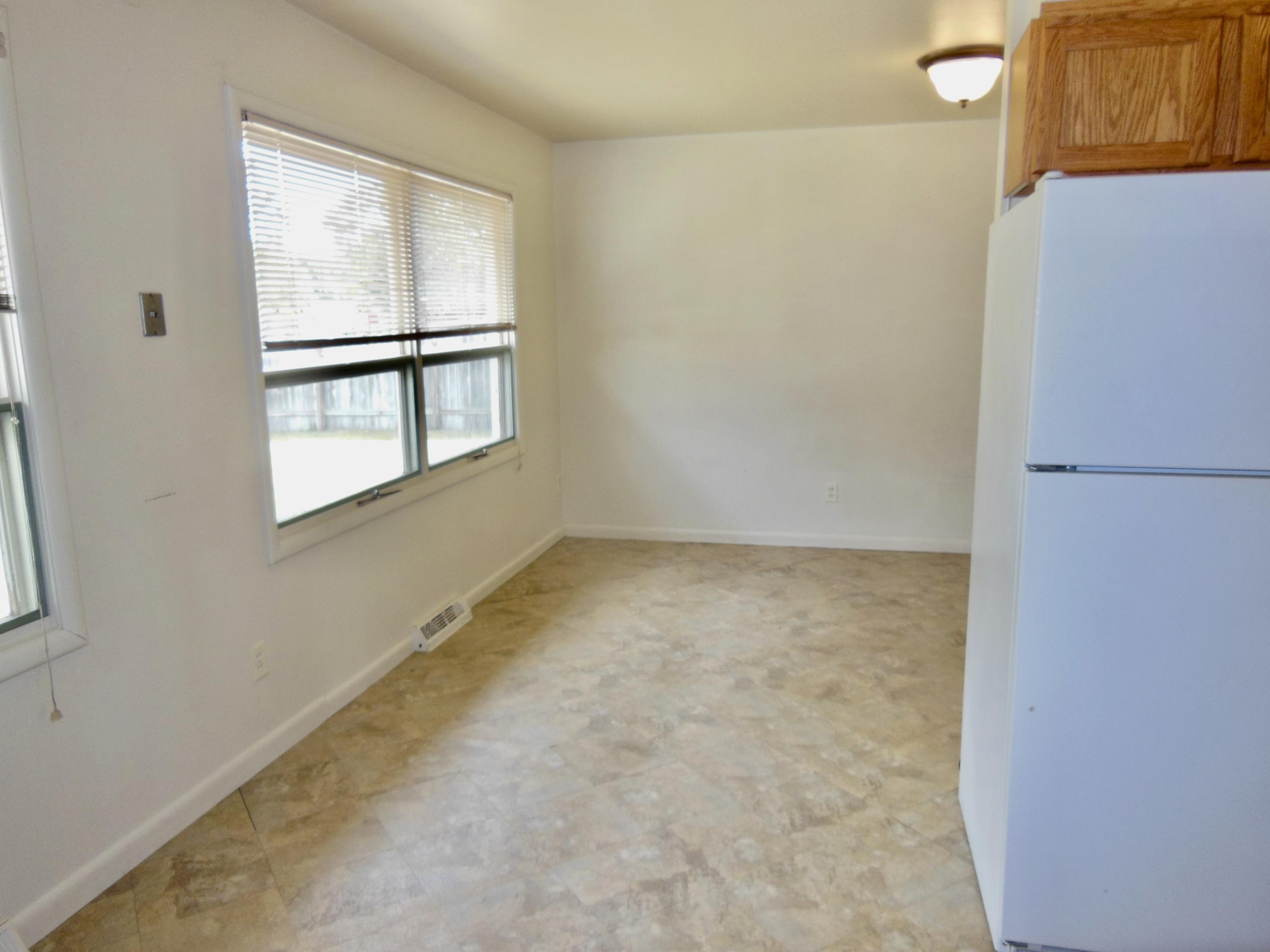 Property Image #41 for MLS #22011411