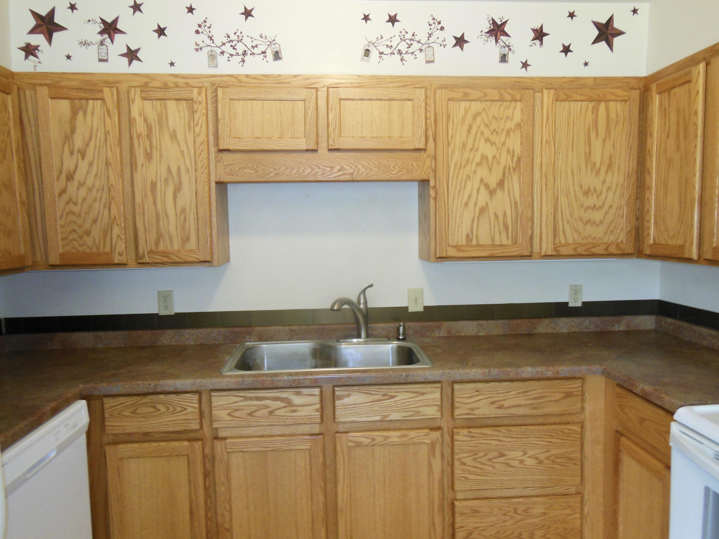 Property Image #4 for MLS #22011411