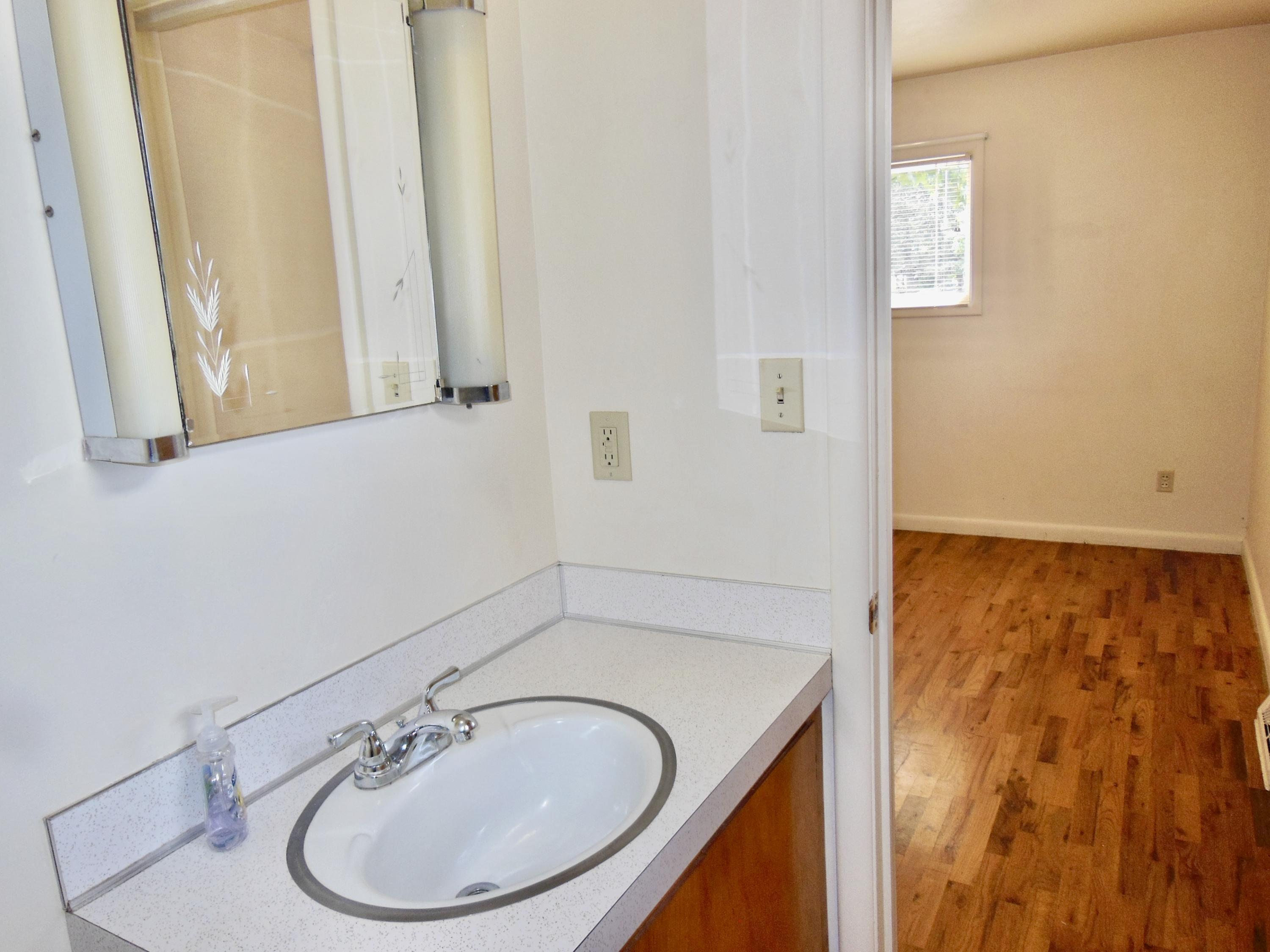 Property Image #15 for MLS #22011411