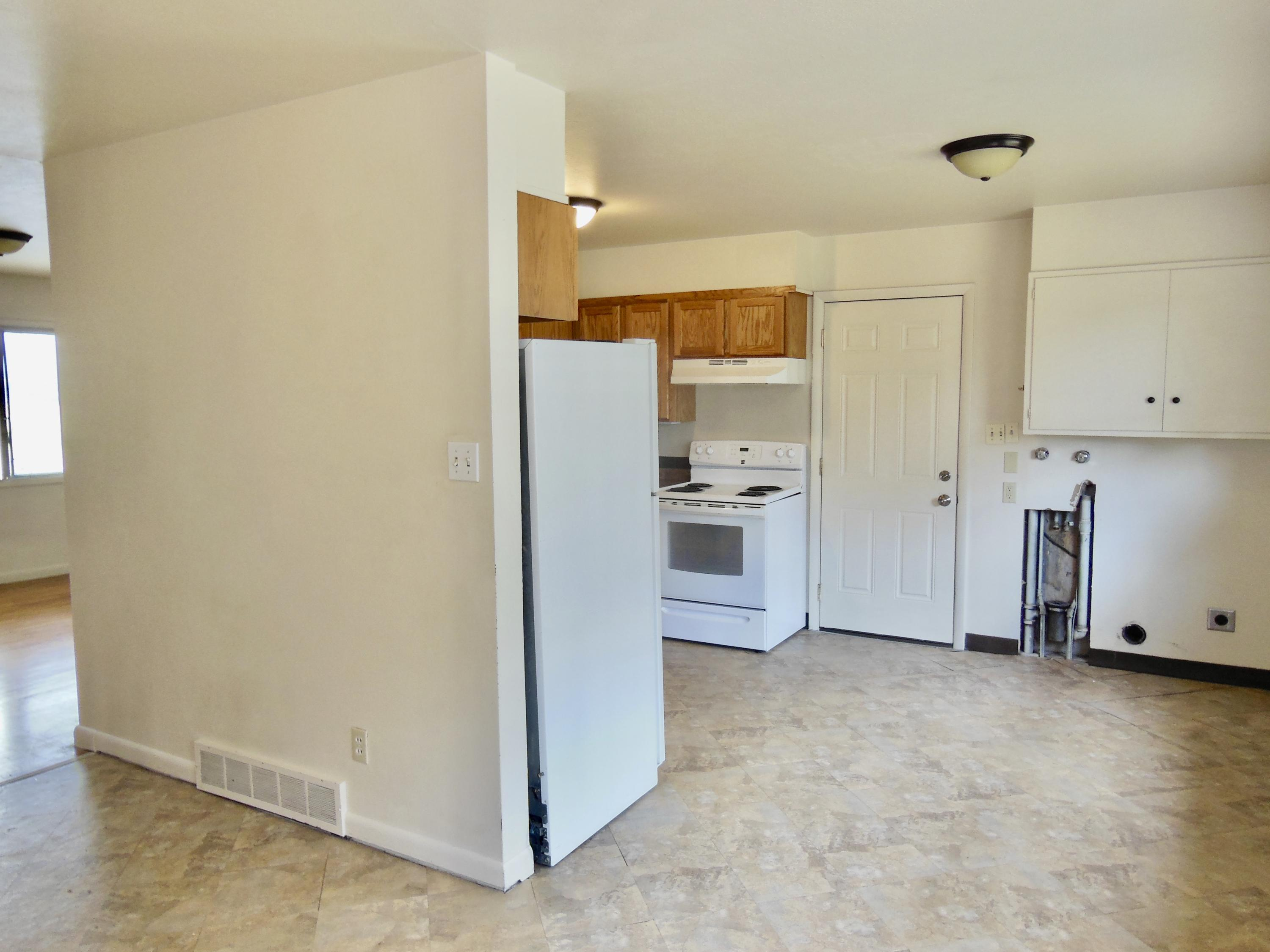 Property Image #5 for MLS #22011411